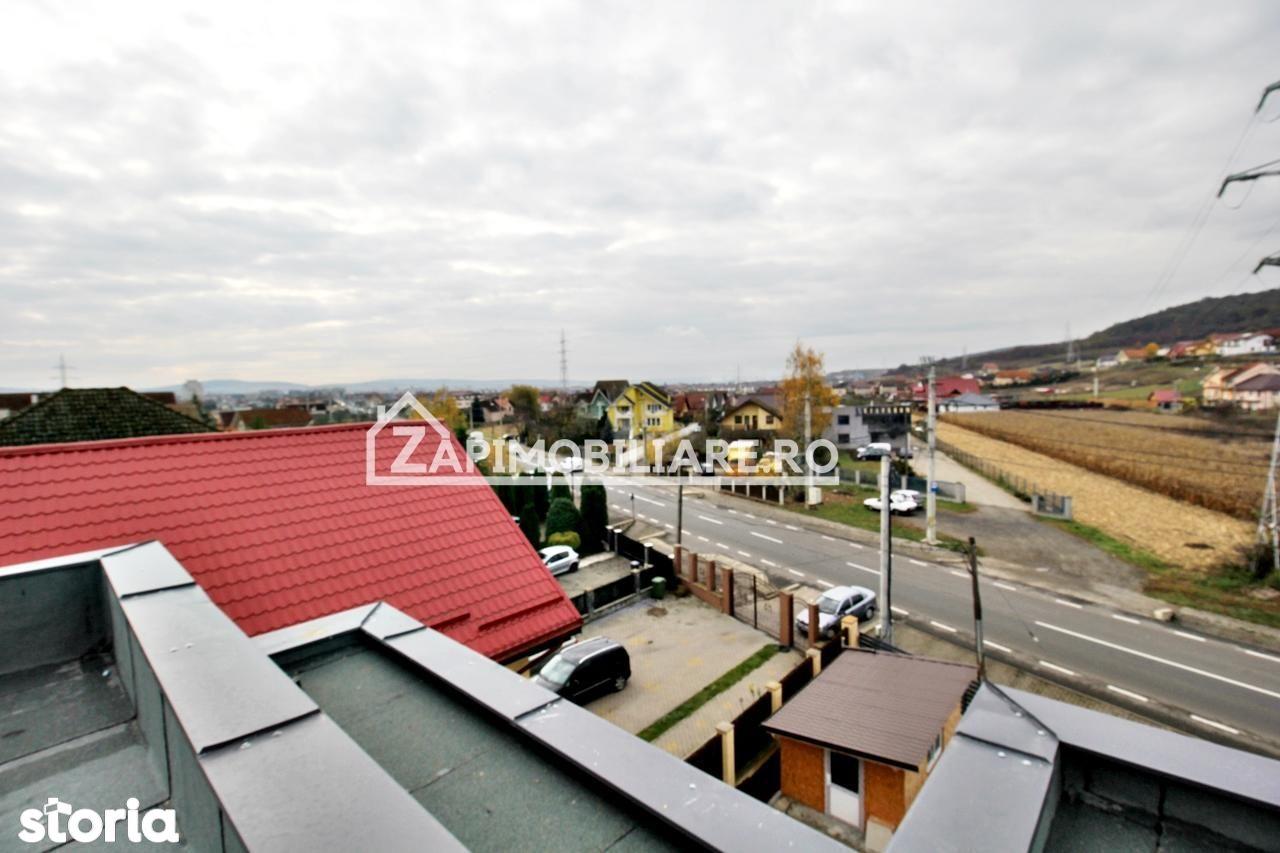Apartament de vanzare, Mureș (judet), Strada Sântanei - Foto 2