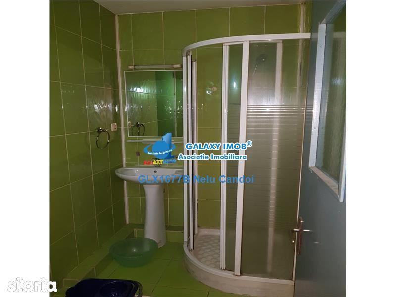 Apartament de vanzare, București (judet), Calea 13 Septembrie - Foto 9