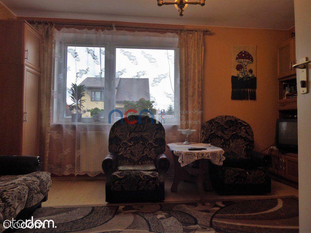 Dom na sprzedaż, Nasielsk, nowodworski, mazowieckie - Foto 6