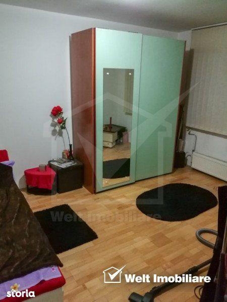 Apartament de vanzare, Cluj (judet), Grigorescu - Foto 3