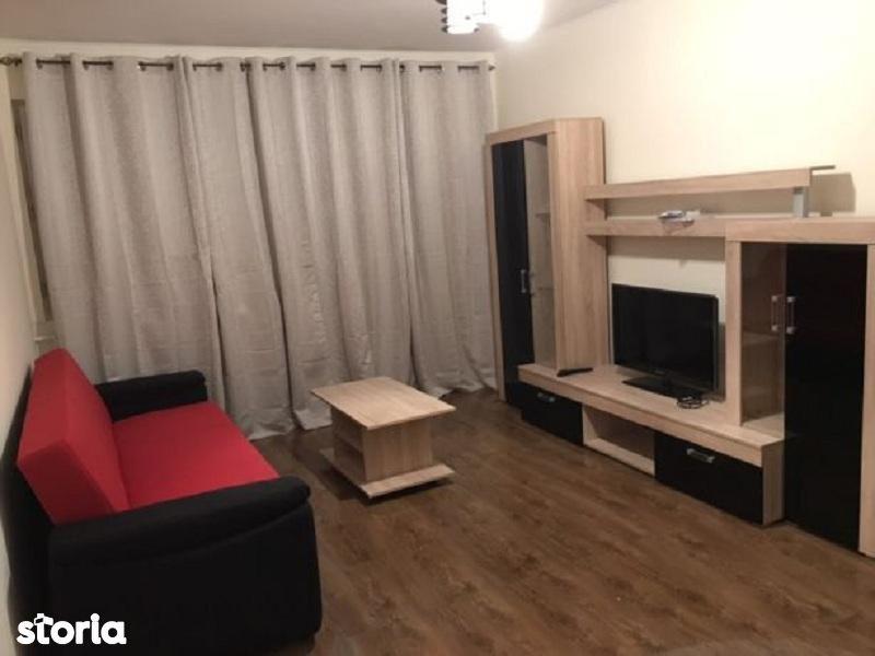 Apartament de inchiriat, București (judet), Bulevardul Constantin Brâncoveanu - Foto 1