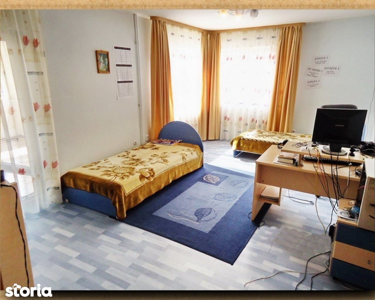 Casa de vanzare, Brașov (judet), Strada Pictor Nicolae Grigorescu - Foto 5