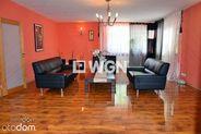 Dom na sprzedaż, Kruszyn, bolesławiecki, dolnośląskie - Foto 6