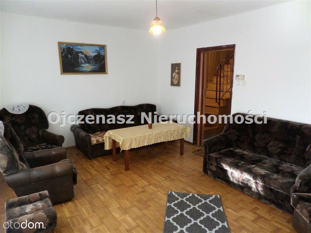 Dom na wynajem, Bydgoszcz, Jachcice - Foto 3