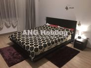 Apartament de inchiriat, Ilfov (judet), Strada Weiner Palada - Foto 5