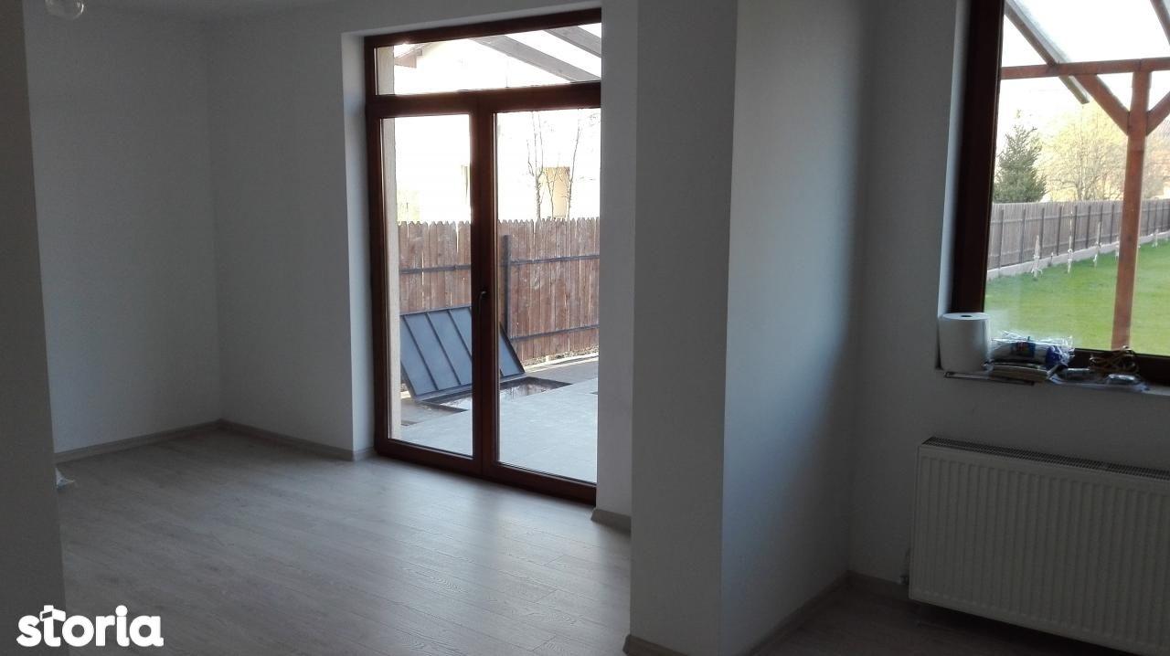 Casa de vanzare, Ilfov (judet), Cernica - Foto 6
