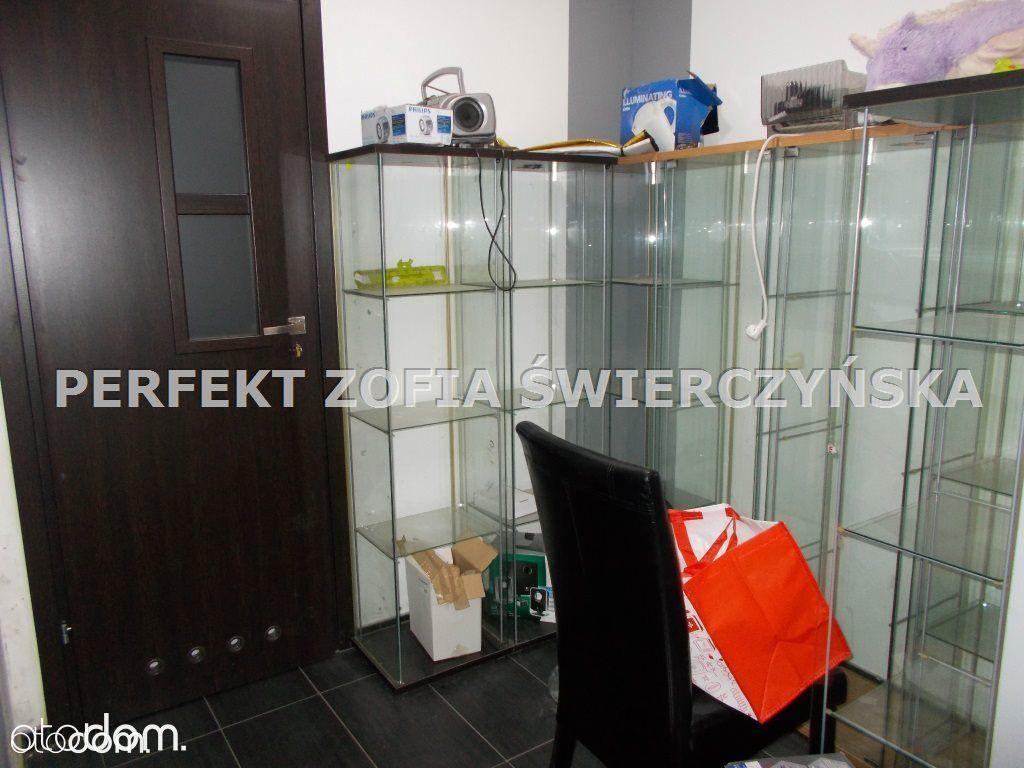 Hala/Magazyn na sprzedaż, Żary, żarski, lubuskie - Foto 2