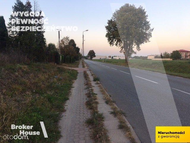 Dom na sprzedaż, Święcice, warszawski zachodni, mazowieckie - Foto 1