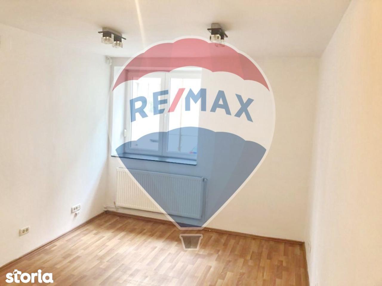Apartament de inchiriat, Brașov (judet), Strada Gheorghe Lazăr - Foto 4