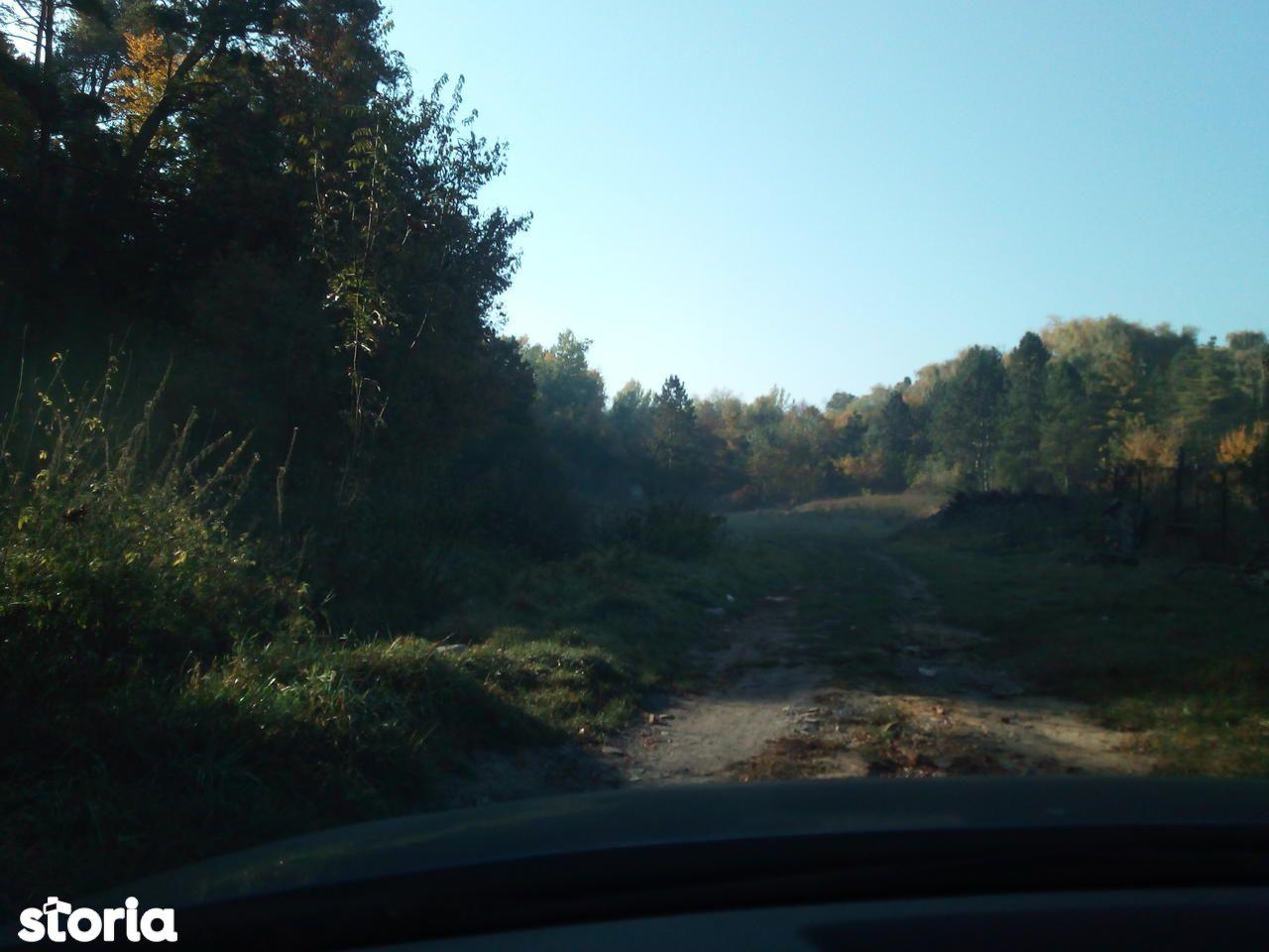 Teren de Vanzare, Suceava (judet), Suceava - Foto 18
