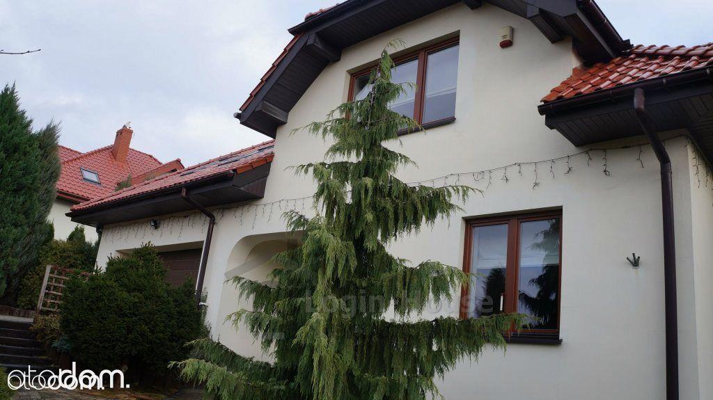 Dom na sprzedaż, Lipniak, lubelski, lubelskie - Foto 1