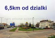 Działka na sprzedaż, Jabłonna, legionowski, mazowieckie - Foto 11