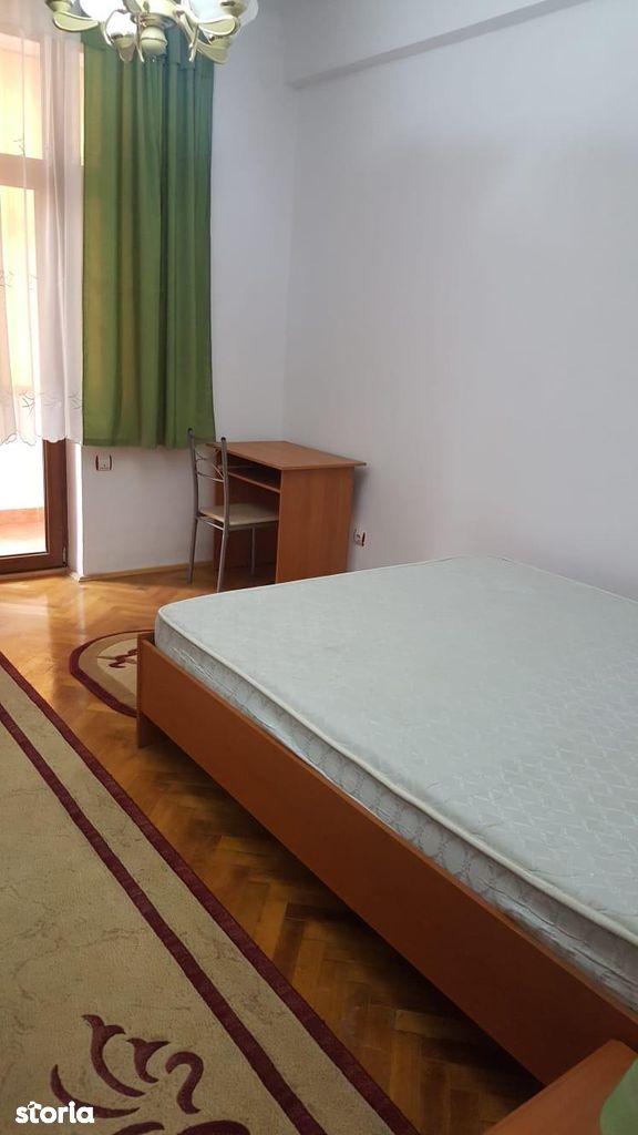 Apartament de inchiriat, București (judet), Dămăroaia - Foto 15