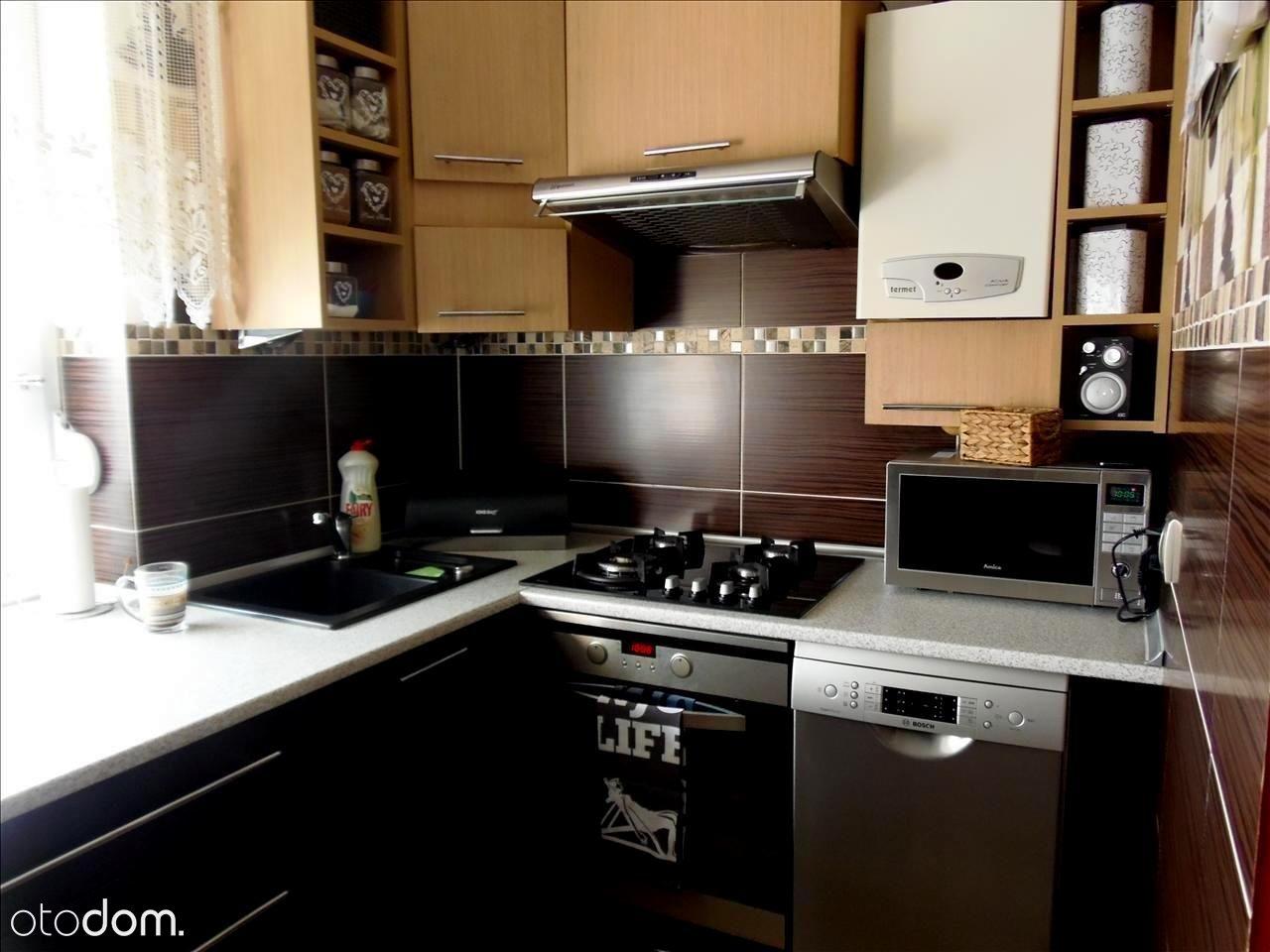 Mieszkanie na wynajem, Leszno, wielkopolskie - Foto 4