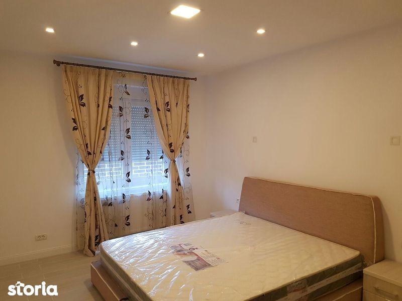 Apartament de vanzare, Ilfov (judet), Strada Opalului - Foto 3