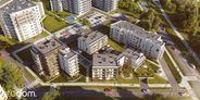 Inwestycja deweloperska, Lublin, lubelskie - Foto 1