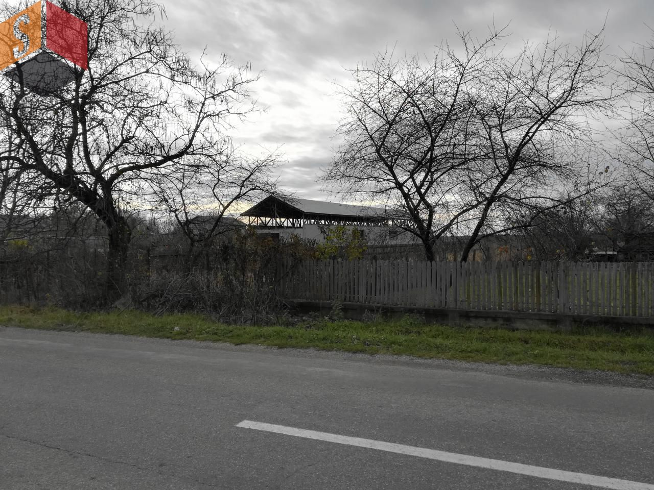 Teren de Vanzare, Dâmbovița (judet), Micro 4 - Foto 3