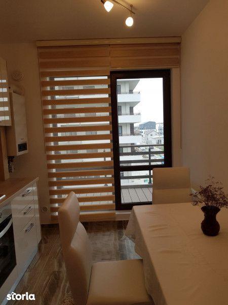 Apartament de vanzare, Ilfov (judet), Strada Cristalului - Foto 12