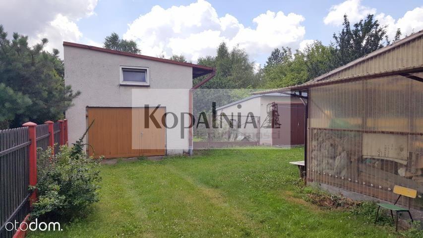 Dom na sprzedaż, Stary Cykarzew, częstochowski, śląskie - Foto 7