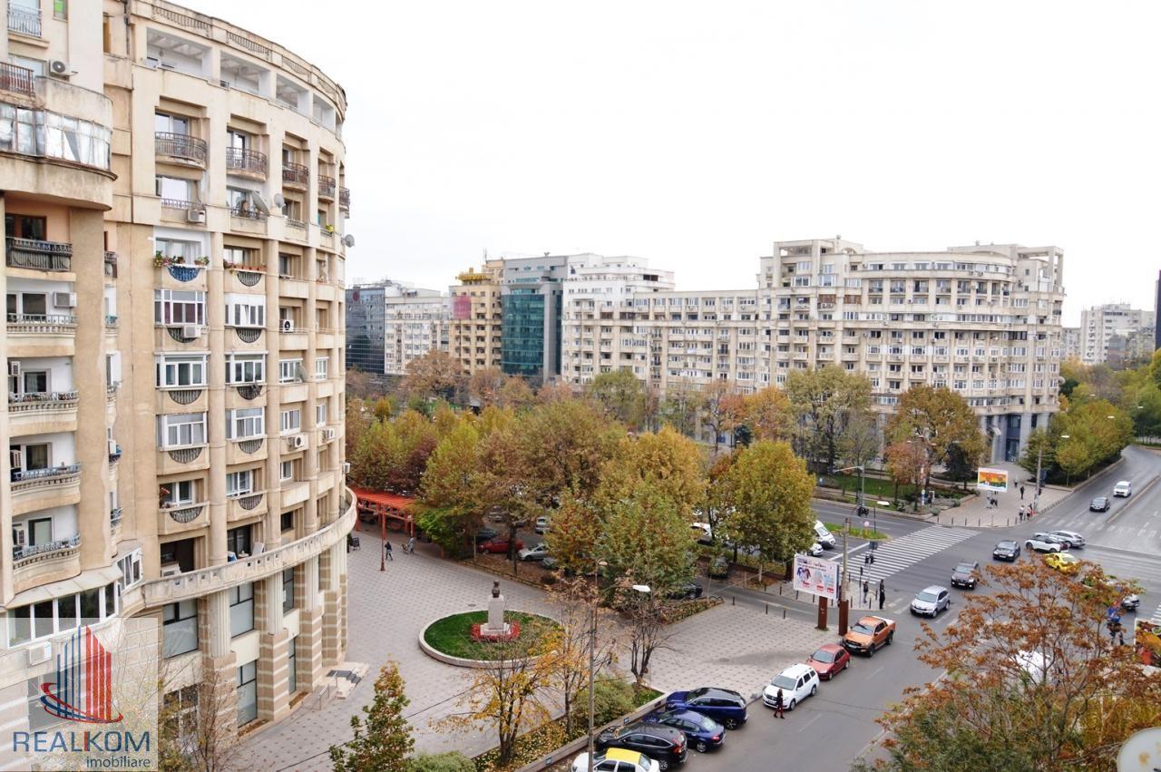 Apartament de inchiriat, București (judet), Strada Pilat Ion - Foto 10