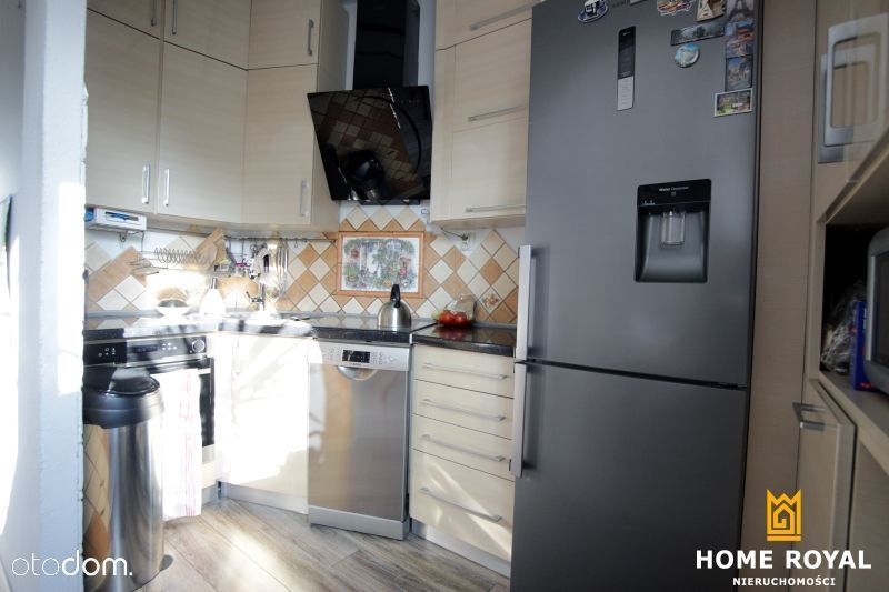 Mieszkanie na sprzedaż, Siemianowice Śląskie, śląskie - Foto 3