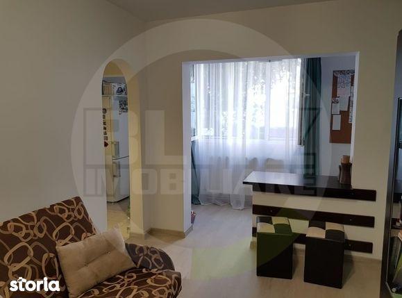 Apartament de vanzare, Cluj (judet), Strada Cojocnei - Foto 2