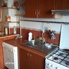 Apartament de inchiriat, București (judet), Strada Democrației - Foto 5