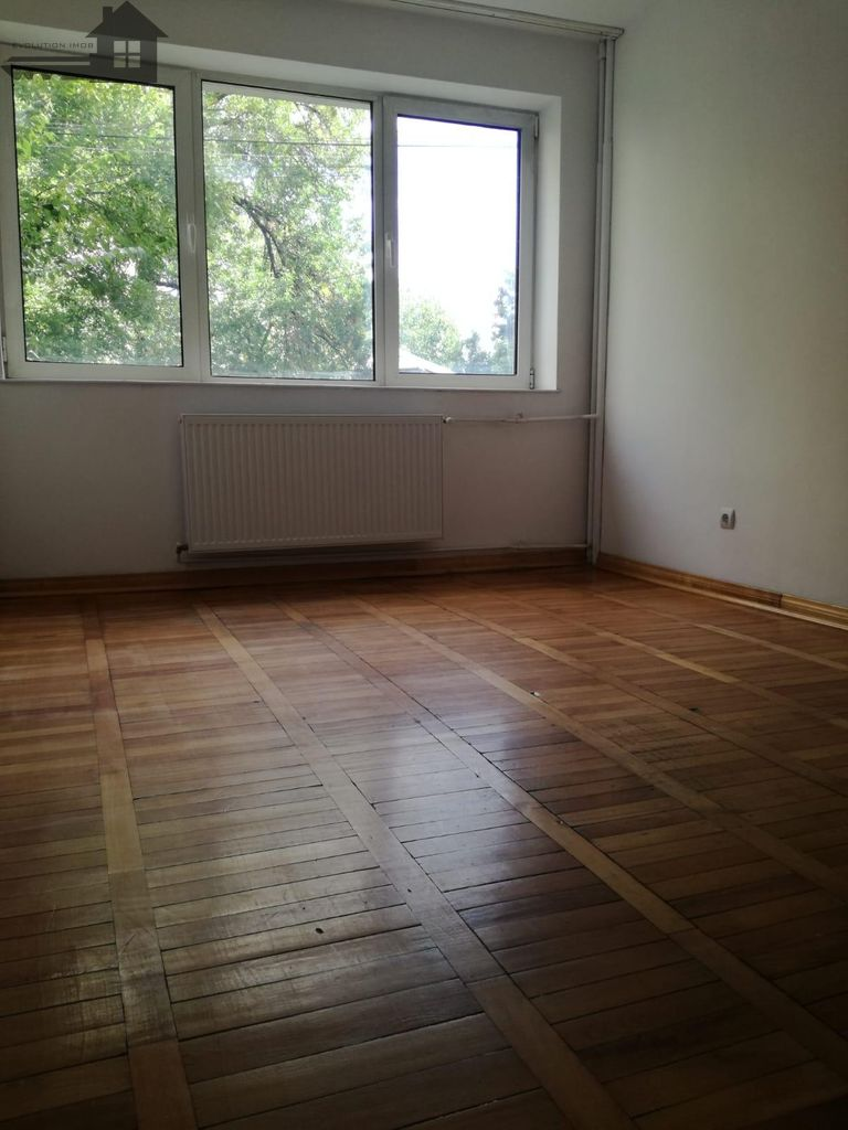 Apartament de vanzare, Timiș (judet), Iosefin-Dâmbovița - Foto 18