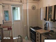 Apartament de vanzare, București (judet), Armenesc - Foto 12