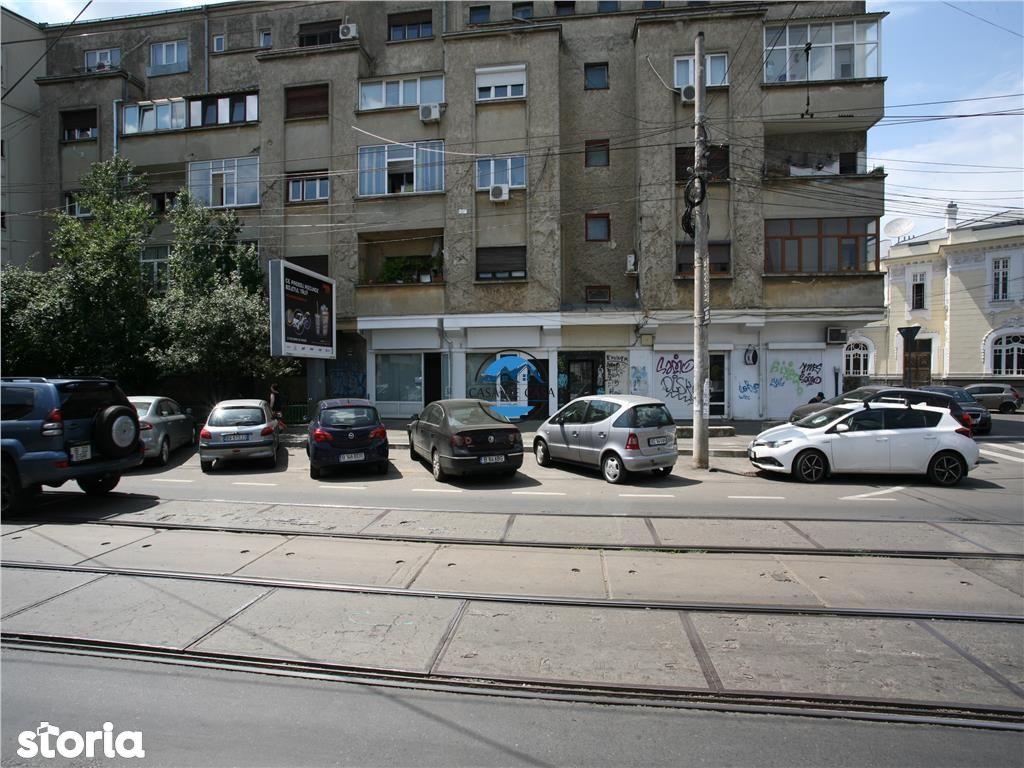Spatiu Comercial de inchiriat, Bucuresti, Sectorul 2, Foisorul de Foc - Foto 9