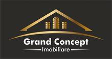 Dezvoltatori: Grand Concept Imobiliare - Iasi, Iasi (localitate)