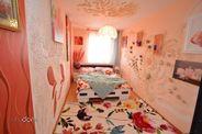 Mieszkanie na sprzedaż, Opole, Zaodrze - Foto 6