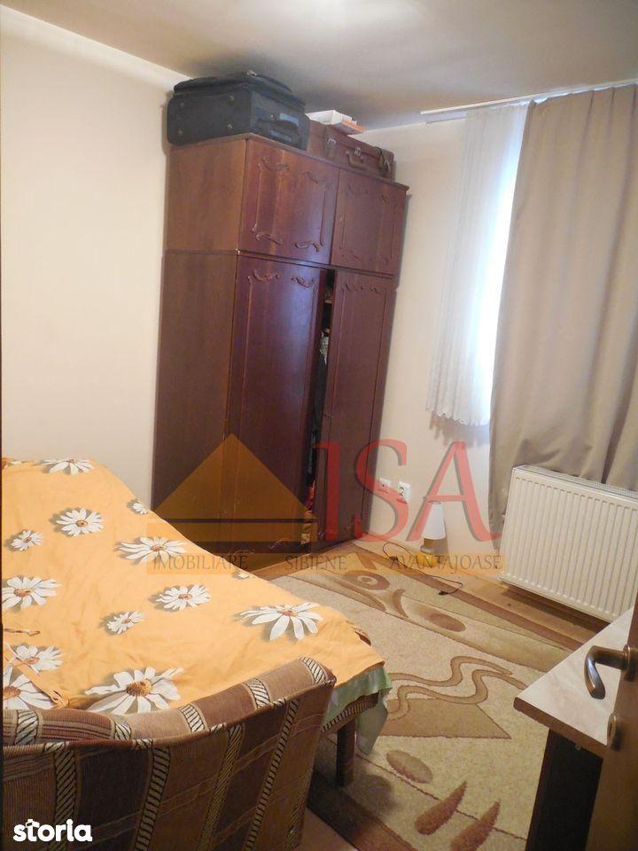 Apartament de vanzare, Sibiu (judet), Gușterița - Foto 6