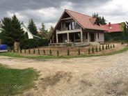 Dom na sprzedaż, Klasztorek, kwidzyński, pomorskie - Foto 1