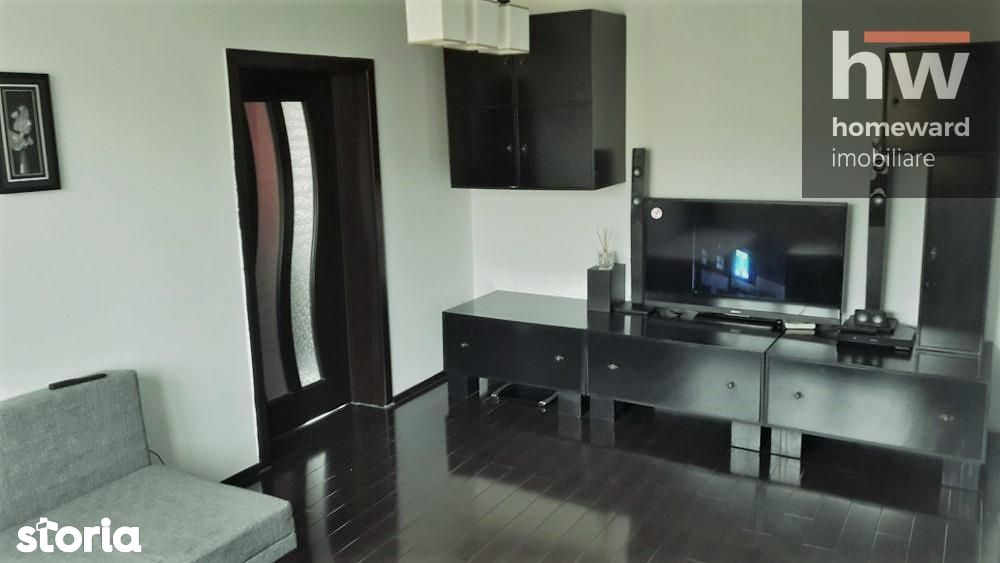 Apartament de vanzare, Cluj (judet), Strada Craiova - Foto 1