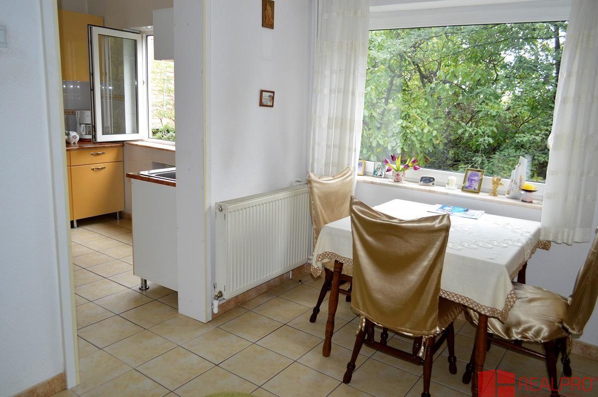 Apartament de vanzare, Argeș (judet), Strada Egalității - Foto 7