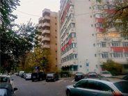 Apartament de vanzare, București (judet), Strada Nicolae Racotă - Foto 7