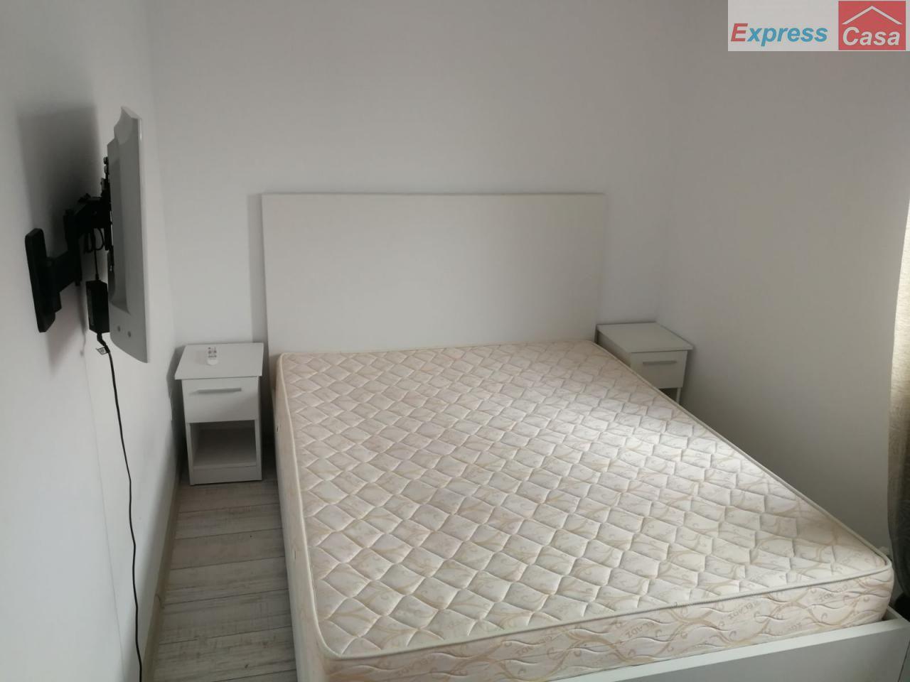 Apartament de vanzare, Iași (judet), Moara de Vânt - Foto 6