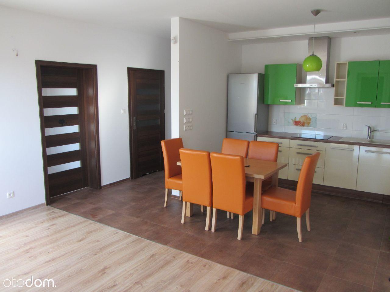 Mieszkanie na sprzedaż, Kiełczów, wrocławski, dolnośląskie - Foto 17