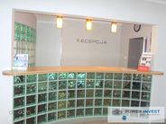 Lokal użytkowy na wynajem, Katowice, Giszowiec - Foto 5