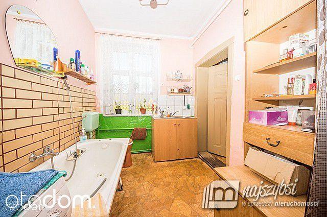 Dom na sprzedaż, Przybiernów, goleniowski, zachodniopomorskie - Foto 2