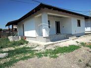Casa de vanzare, Iasi, Lunca Cetatuii - Foto 1