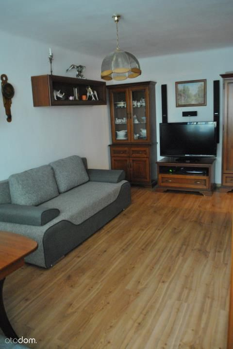 Mieszkanie na sprzedaż, Zielonka, wołomiński, mazowieckie - Foto 4