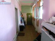 Casa de vanzare, Arad (judet), Vladimirescu - Foto 13