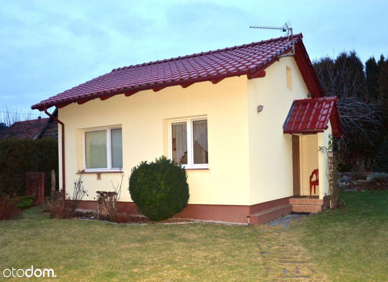 Dom na sprzedaż, Zielona Góra, Racula - Foto 13