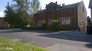 Dom na sprzedaż, Dąbrowa Górnicza, Strzemieszyce Wielkie - Foto 11