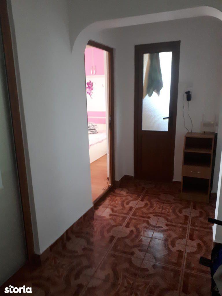 Apartament de vanzare, Constanța (judet), Strada Unirii - Foto 17
