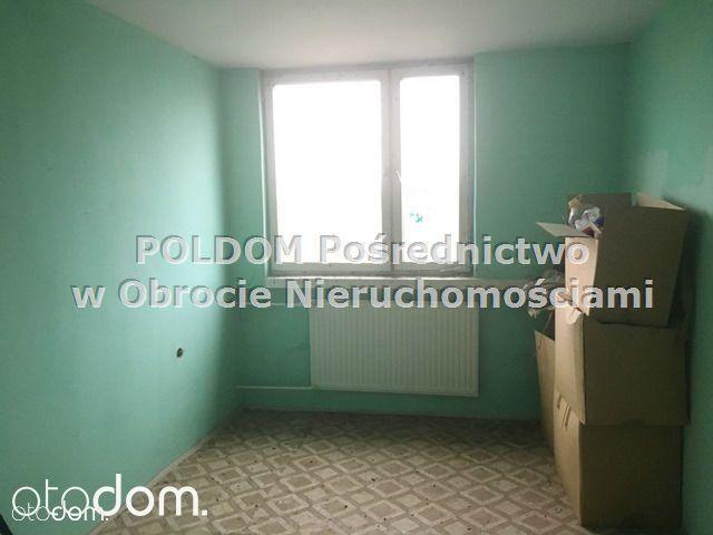 Mieszkanie na sprzedaż, Wińsko, wołowski, dolnośląskie - Foto 3