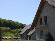 Casa de vanzare, Bacău (judet), Gârleni - Foto 13