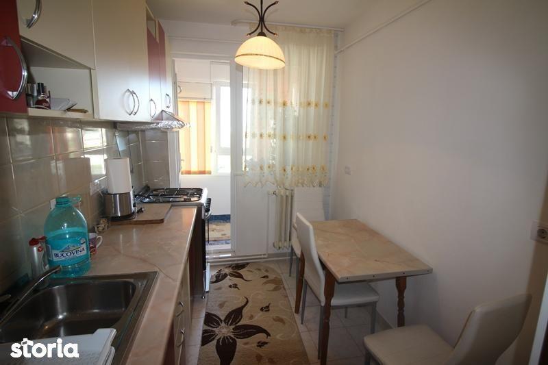 Apartament de vanzare, Iasi - Foto 9